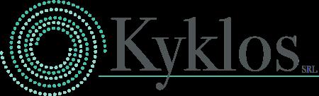 Kyklos